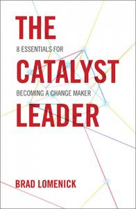CatalystLeader_LargeCVR